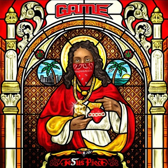 the game all that lady video download