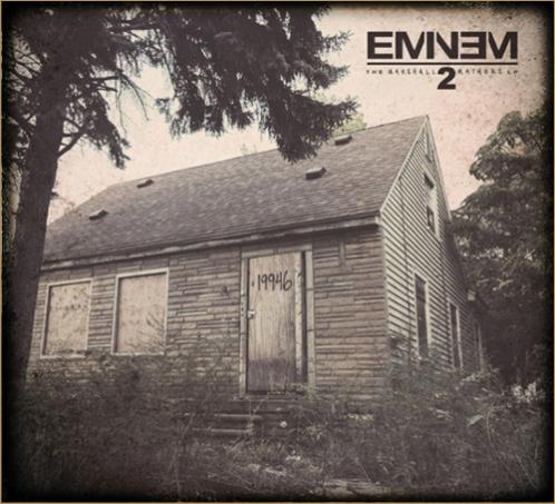 Eminem_MMLP2_Album_Download1_498_498