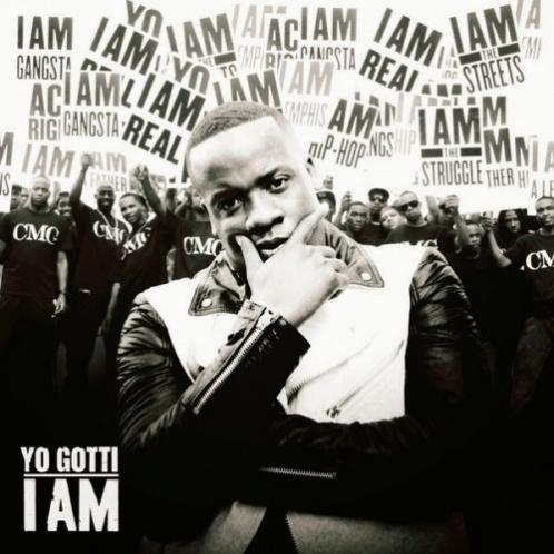 Yo_Gotti___I_Am_Album_Download_498_498