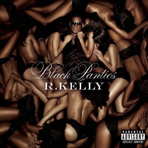 R._Kelly___Black_Panties_Deluxe_Version_Album_Download__498_498