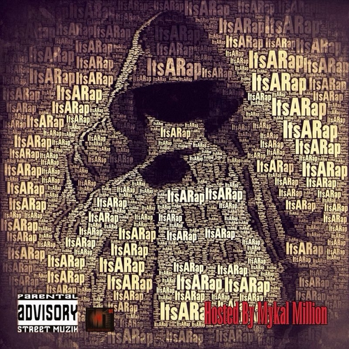 Barz_Da_Star_Its_A_Rap-front-large