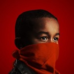 Ghetts-Rebel-With-A-Cause-Deluxe-Version-Album-Download