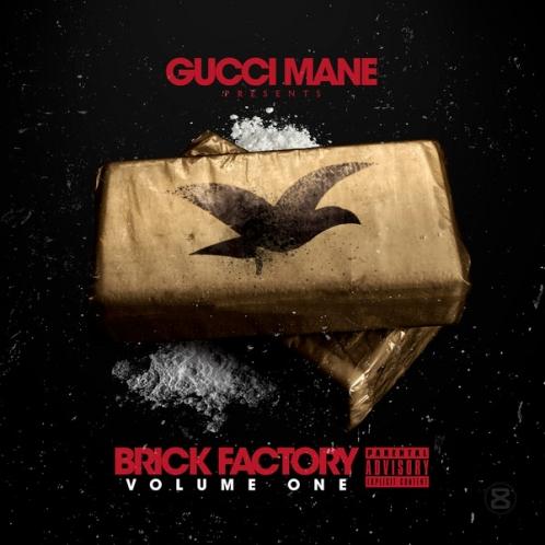 Gucci_Mane___Brick_Factory_Vol._1_Album_Download__498_498