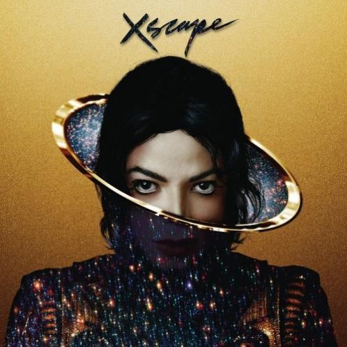 Michael_Jackson___Xscape_Deluxe_Version_Album_Download_498_498