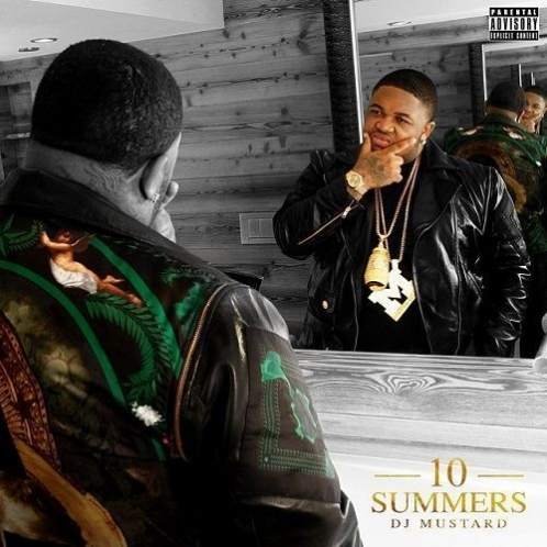 DJ_Mustard___10_Summers_Album_Download_498_498