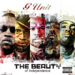 G_Unit___The_Beauty_Of_Independence_EP_Download_498_498
