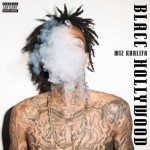 Wiz_Khalifa___Blacc_Hollywood_Deluxe_Version_Album_Download_498_498