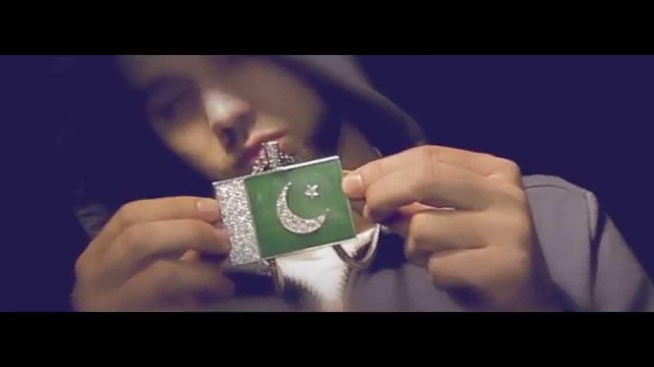 Pak Man Ft Shak What S Your Life Like Pakmanonline