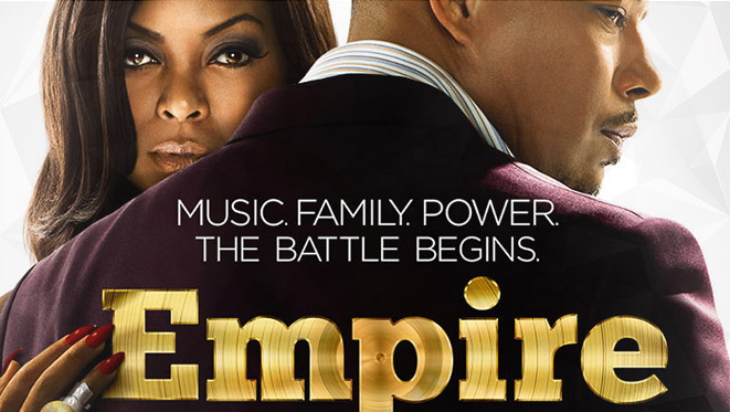 empire season 2