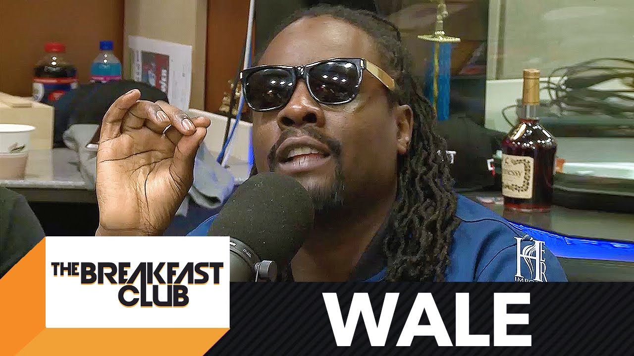 wale talks why he isnt as big as he should be making up with meek mill new single pyt