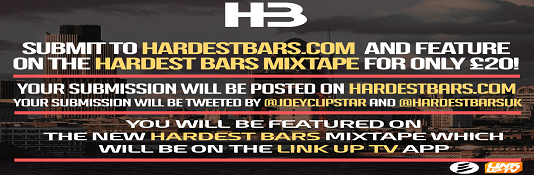 hardest-bars-submission-banner_