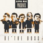 alpha-mac-be-the-boss