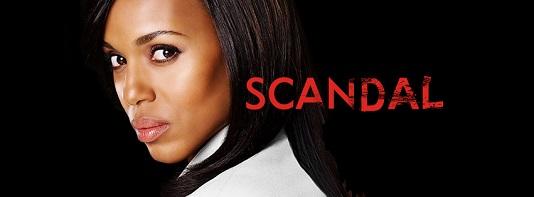 scans6