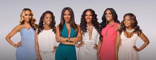 Real Housewives Of Atlanta Season 9 Episode 23 Reunion Part 3