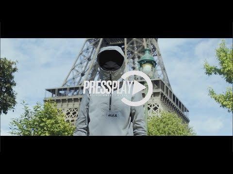 (Zone 2) Narsty X PS X Trizzac - OH SHIT (Music Video ...