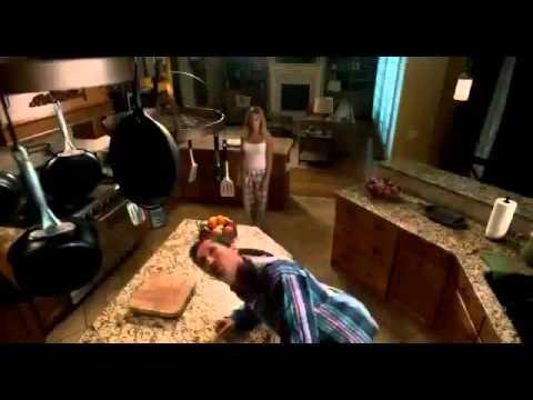 Scary Movie 5 Starring Katt Williams Charlie Sheen More Movie Trailer Hardest Bars