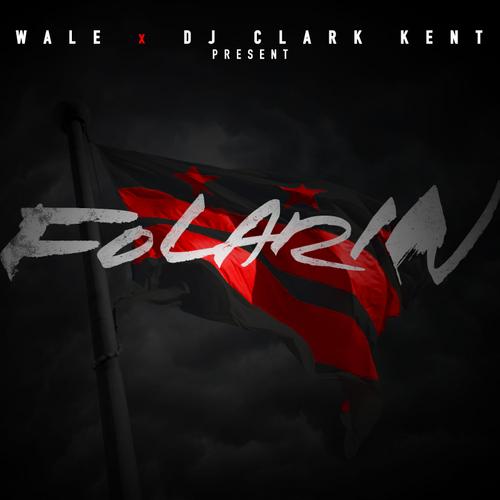 Wale_-_Folarin