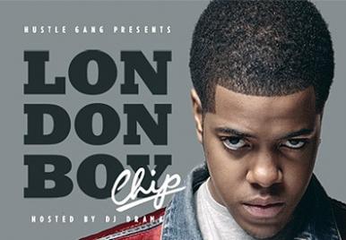 chip_london_boy_mixtape_cover1_390_268