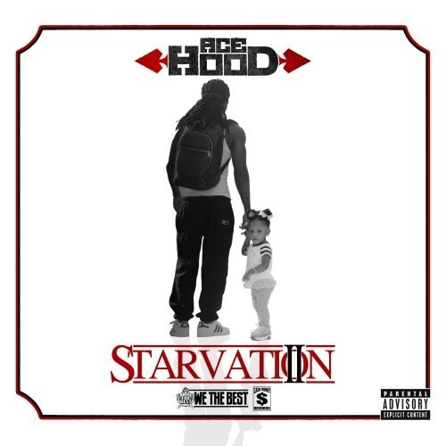 Ace_Hood_Starvation_2-front-large1