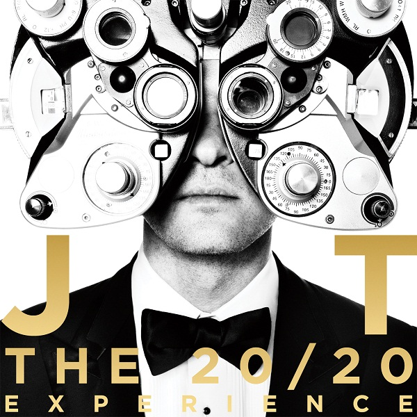 Justin-Timberlake-The-20-20-Experience1