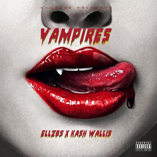 ellzBS_Kash_Wallis_Vampires-front-large