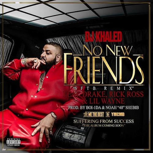 nonewfriends