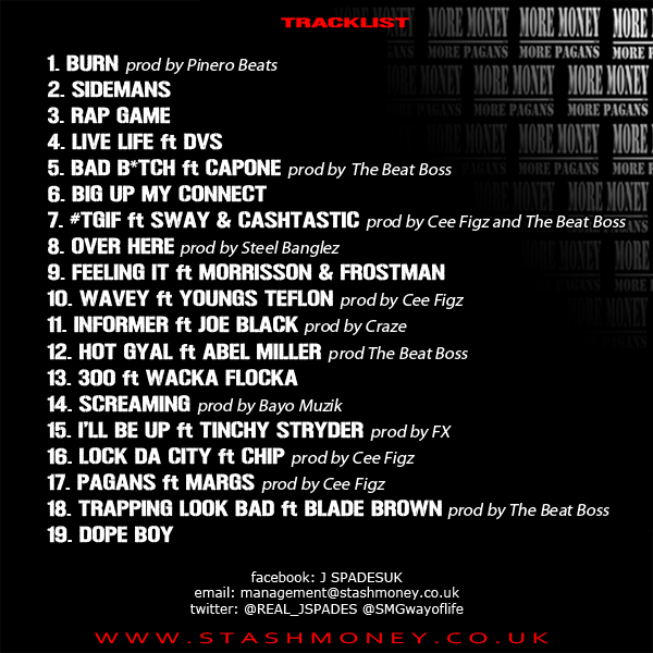 MMMP2 BACK COVER 7TH JUNE