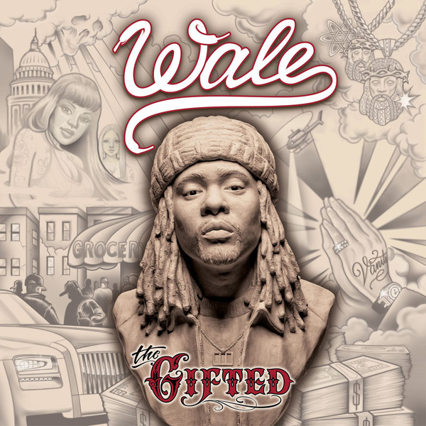 Wale_-_The_Gifted
