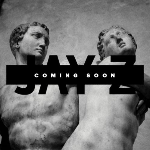 Jay_Z_Magna_Carta_Holy_Grail_Download1_498_498