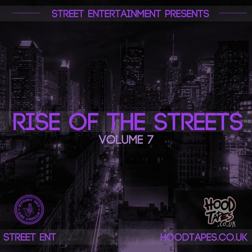 00 - Various_Artists_Streetentertainment_-_Rise_Of_The-front-large