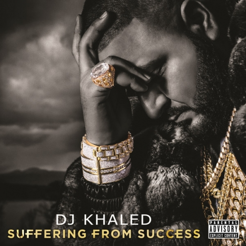 DJ_Khaled_Suffering_from_Success_Album_Download_498_498