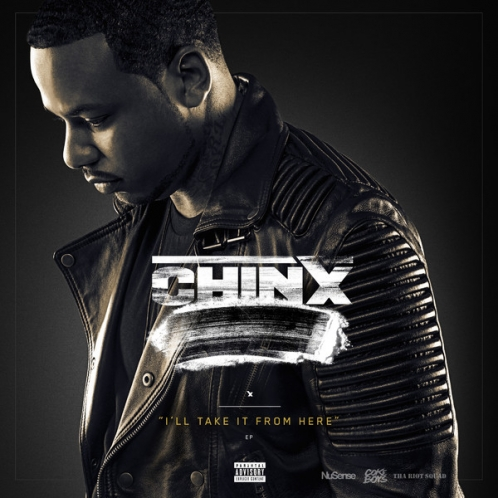 Chinx_Drugz___Ill_Take_It_From_Here_Album_Download_498_498