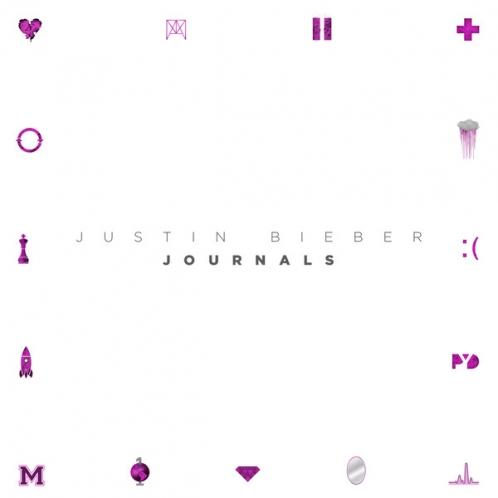 Justin_Bieber___Journals_Album_Download_498_498