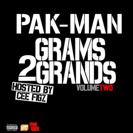 PAK-MAN-GRAMS-2-GRANDS-VOL-2-FRONT-455x455