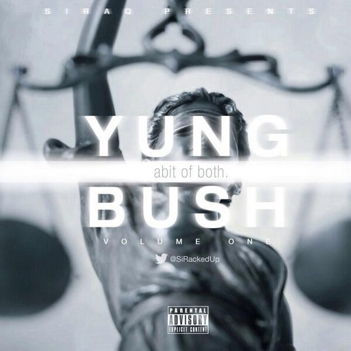 YUNG_BUSH_Abit_Of_Both-front-large