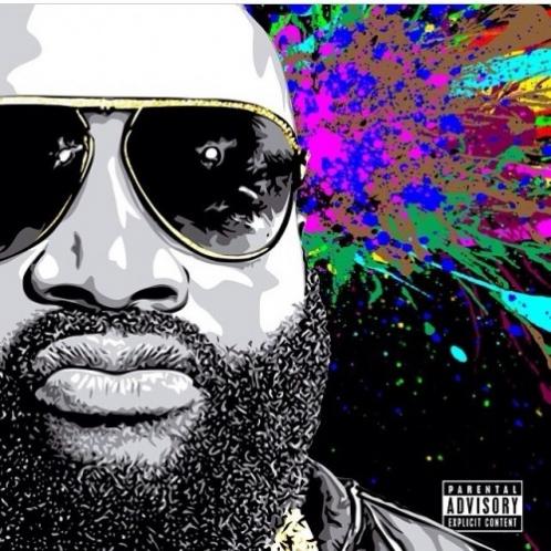 Rick_Ross___Mastermind_Album_Download_498_498