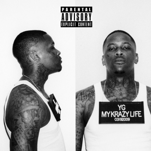YG___My_Krazy_Life_Deluxe_Version_498_498