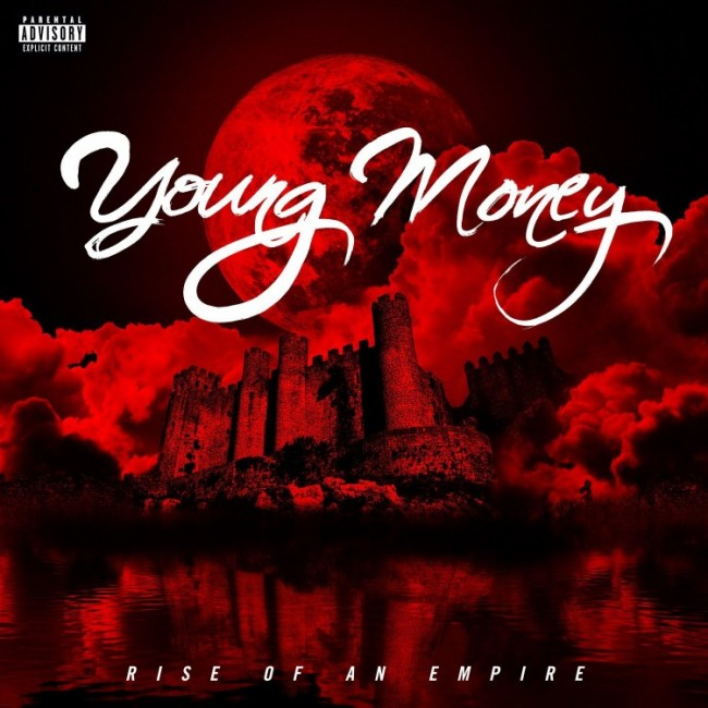 YM-rise-of-empire