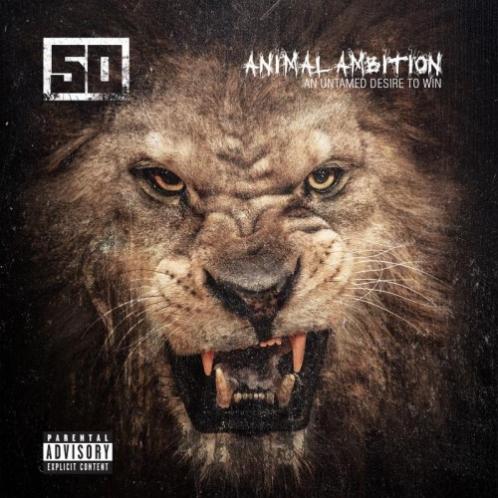 50_Cent___Animal_Ambition_Album_Download_498_498