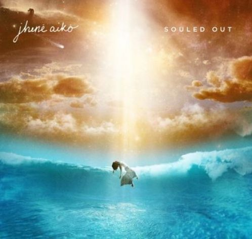 Jhené_Aiko_–_Souled_Out_Deluxe_Edition_498_498